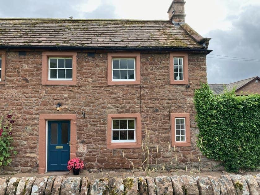 2 Ivy Cottage