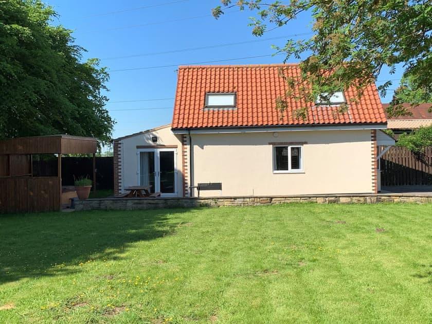 Murton Grange - Cottage 4