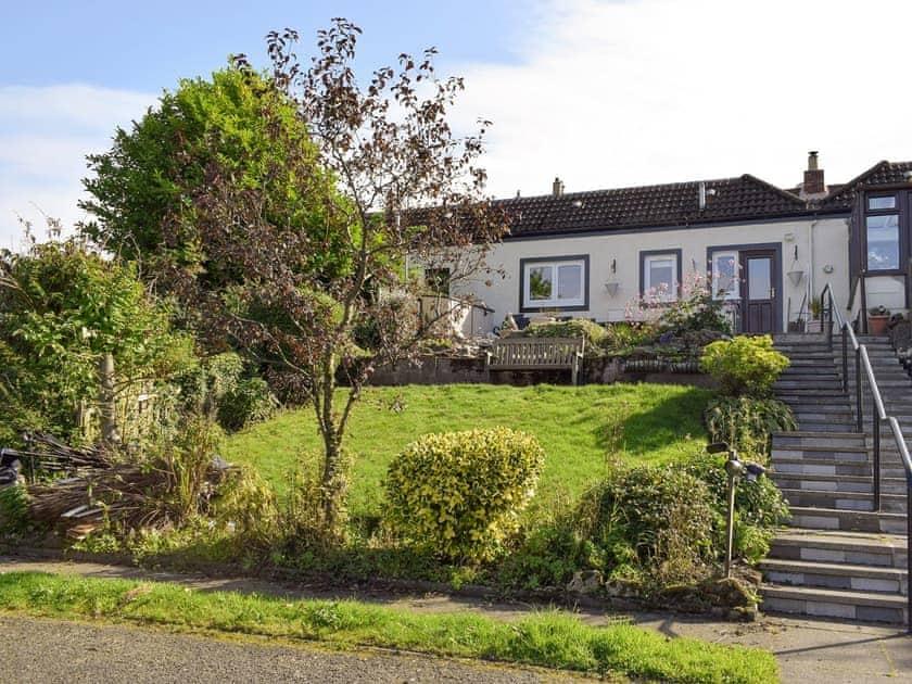 Dothan Farm Cottages