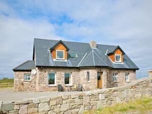 192 Ballyconneely, Connemara