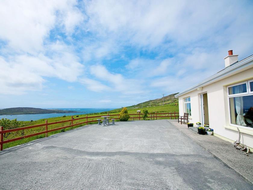 171 Clifden, Connemara