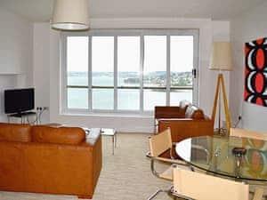 Astor House - Apartment 17
