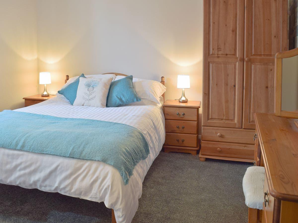 100 Glebe Decorative Home Halchemy Design Facebook