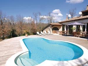 Maison Saint-Cézaire