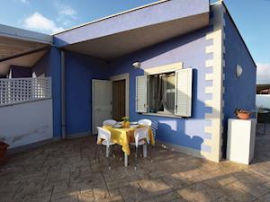 Villa Benny