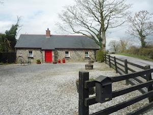 Geoghans Cottage