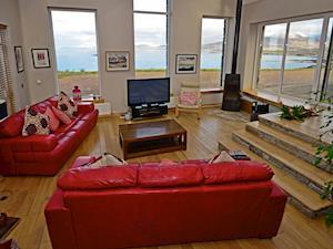 156 Renvyle, Connemara