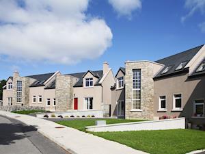 502 Carraroe, Connemara