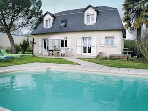 Maison Varetz