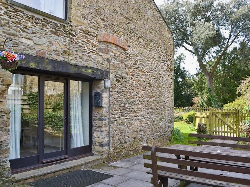 Exterior | Dray Cottage, East Allington, near Totnes