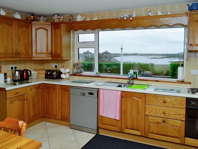 206 Ballyconneely, Connemara
