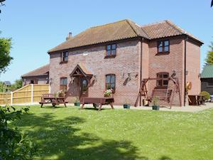Broad Farm
