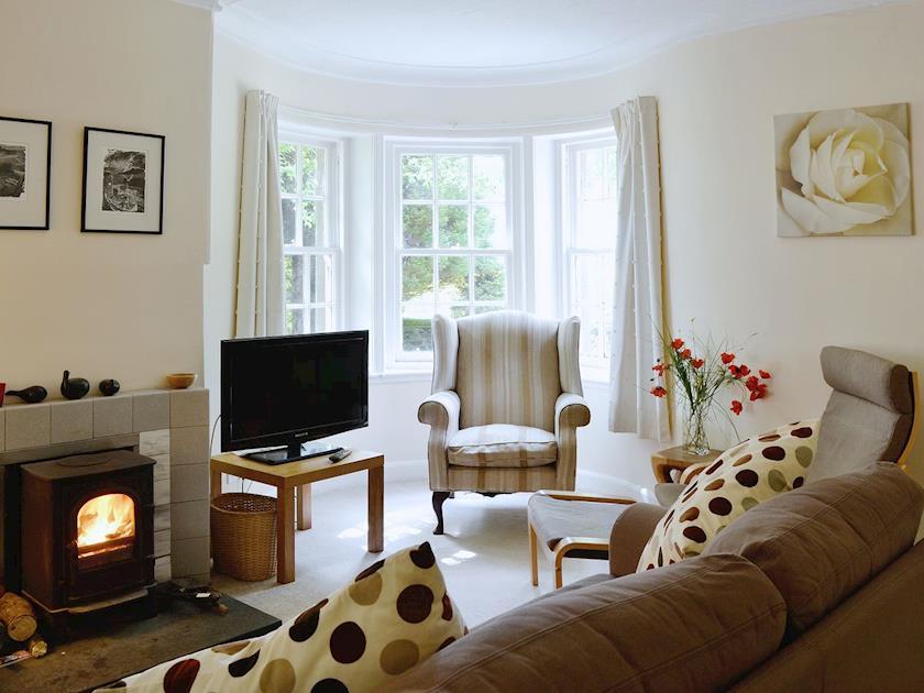 Superb Dunlappie Lodge Download Free Architecture Designs Scobabritishbridgeorg