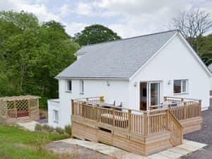 Horselake Farm Cottages - Florina