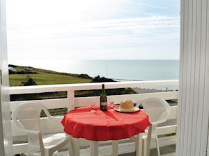 Criel-sur-Mer