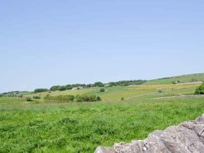 Countryside location | The Dairy, Biggin by Hartington, near Buxton