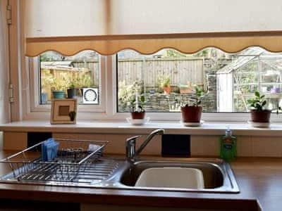 Kitchen | Clarksville , Leyburn
