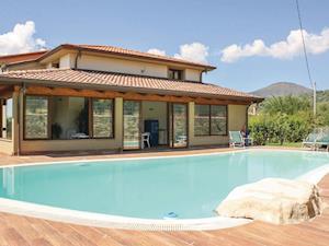 Villa Mirva
