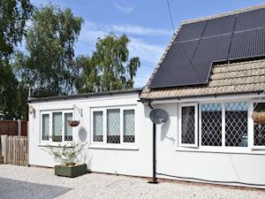 Casa Micá