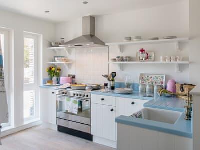 Typical kitchen | ,