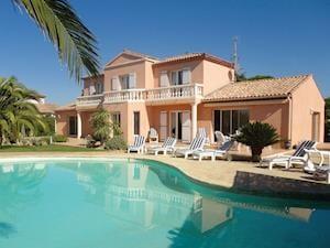 Villa Cers