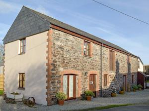 Langdon Holiday Cottages - Bramble Cottage