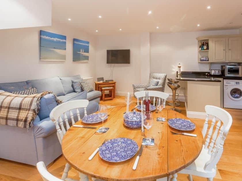 Aldeburgh Coastal Cottages - The Lobster Pot