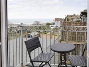 Bay View Apartments - Bay View