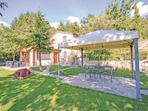 Tra le Colline Verdi - Villa Chiara