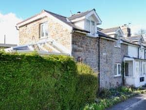 Tan Y Llyn Cottage