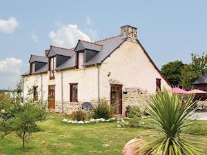 La Maison Rurale
