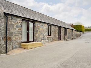 Hameish Holiday Cottage