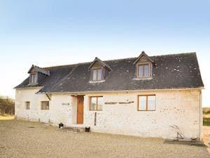 Les Maisons Ruraux - La Maison Rurale 2