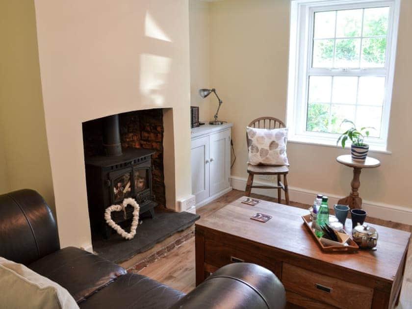 Tulls Cottage