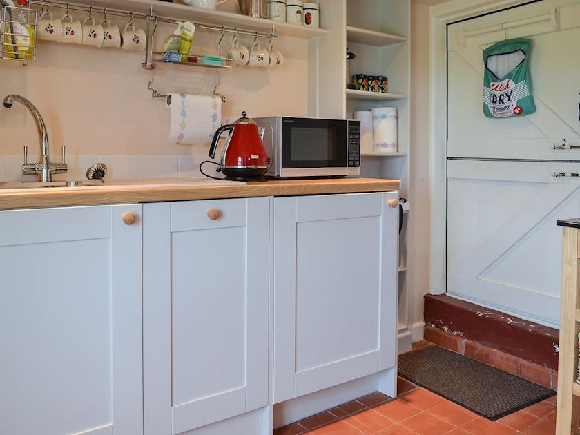 Kitchen | Beach Cottage, Cley next the Sea, near Holt