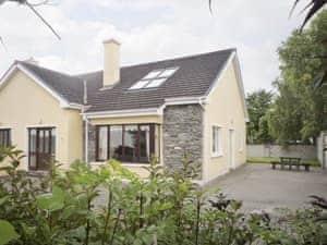 Tomies Close Cottage