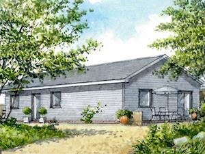 Lissett Lodge