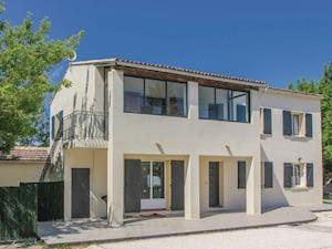 L'Appartement Provençal
