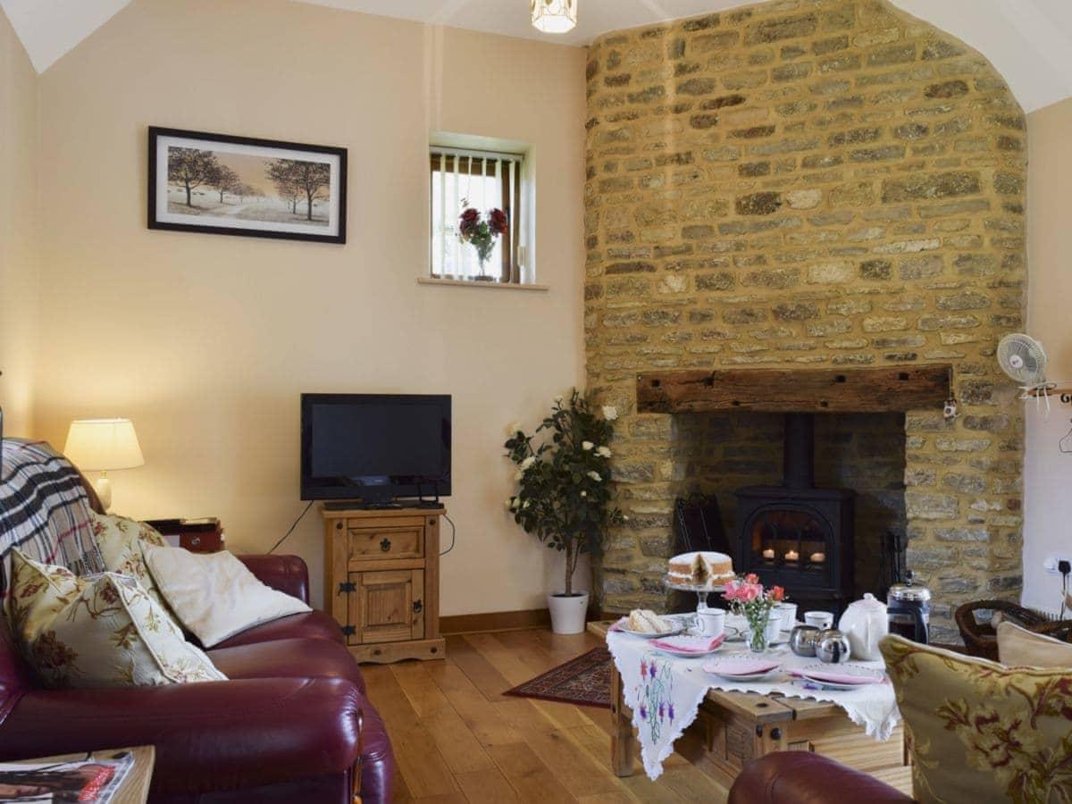 alfie u0027s barn ref nku in ambrosden oxfordshire cottages com