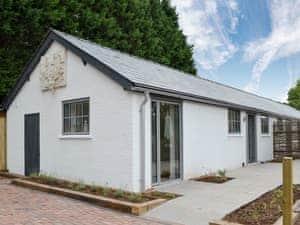 Divine Cottage