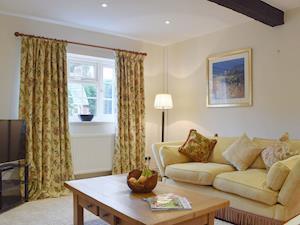 Lapworth House Cottages - Welsummer