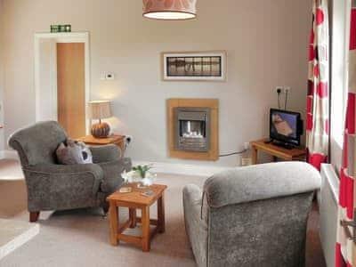 Relaxing lounge | Near Howe CottagesSharp Edge, Mungrisdale, near Keswick