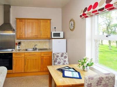 Well-equipped kitchen | Near Howe CottagesSharp Edge, Mungrisdale, near Keswick