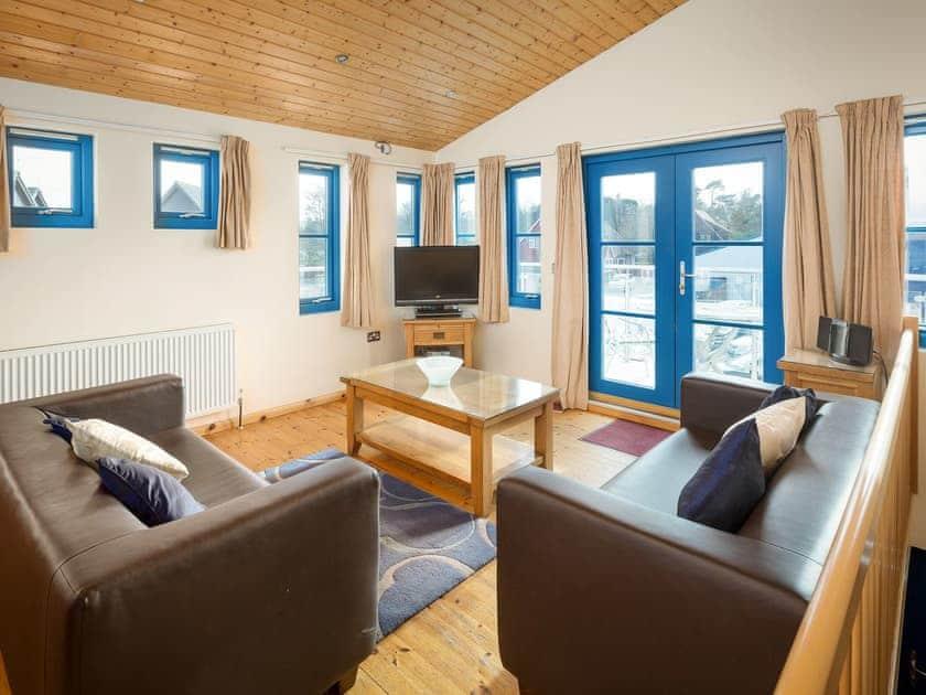 The Boathouse - Riversedge