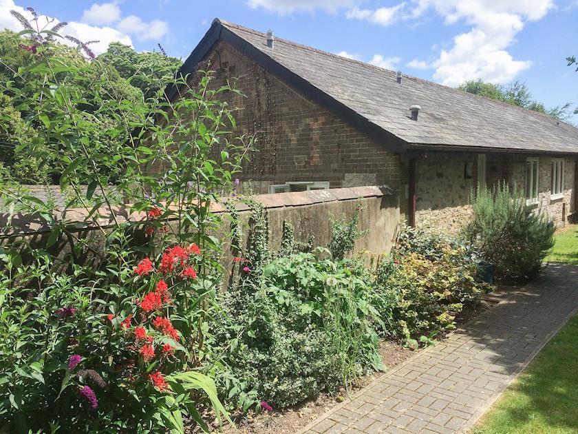 Greenwood Grange Cottages - Casterbridge