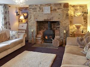 Hazeldene Cottage