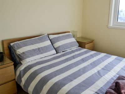 Double bedroom | Faldonside, Peebles