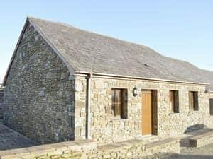 Ffynnonmeredydd Cottages - Tan Y Dderwen