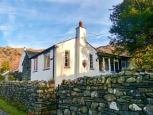 Castle Howe