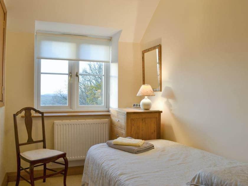 Single bedroom | Wren Cottage , Ross-on-Wye
